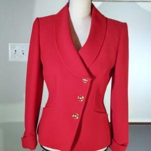 Tahari Suit (Jacket and Skirt)